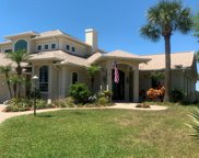 616 Riverview Road, Flagler Beach image