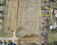 2146 Morgan Run, Newark image