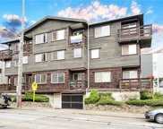 4800 Phinney Ave N, Seattle image