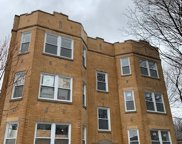 908 South Keeler Avenue, Chicago image