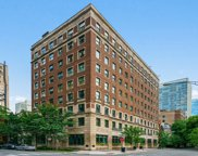 1255 N State Parkway Unit #7AC, Chicago image