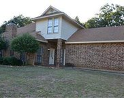 104 Timber Ridge, Burleson image