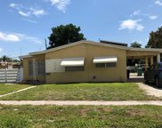 6710 Sw 25th St, Miramar image