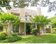 20908 Spring Lake Drive Unit 305, Rehoboth Beach image