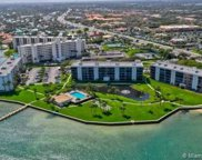 200 Intracoastal Pl Unit #507, Tequesta image