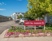 4451 South Ammons Street Unit 3-108, Denver image