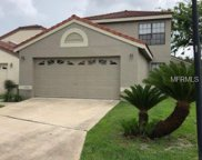 1002 Birkdale Trail, Winter Springs image