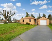 3004 18th St, Everett image