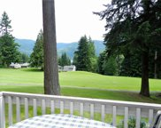 11 Horizon Hill Lane Unit 14, Bellingham image