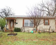 3125 Ryan Avenue, Fort Worth image