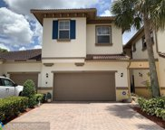 6057 NW 118th Dr, Coral Springs image
