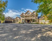 85 Wolfwillow Lane, Rocky View County image