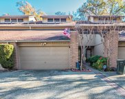 5648 Verner Oak Court Unit #17, Sacramento image