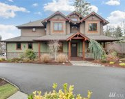 13806 SE 7th St, Bellevue image