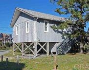 40282 S Beachcomber Drive, Avon image