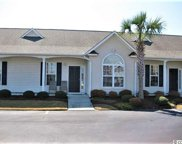 605 Banks Dr. Unit 605, Myrtle Beach image