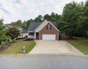 841 Coosaw Ct, Roebuck image