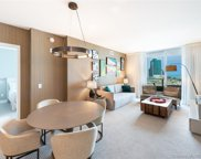 4111 S Ocean Dr Unit #1706, Hollywood image