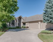 13340 Wood Duck Drive, Plainfield image