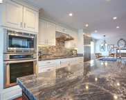 5618 Starfish Pl, Discovery Bay image