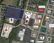 1705 Wilkes Ln, Spring Hill image
