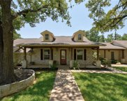 2000 Great Oaks Dr, Round Rock image