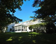 345 Foxwood Lane, Petoskey image