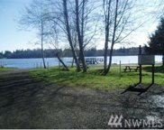 5115 77th Ave SW, Olympia image