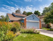9203 West 87th Place, Arvada image