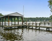 1166 SEVERNVIEW DRIVE, Crownsville image