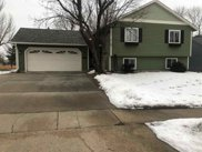 728 N Montgomery Ct, Sioux Falls image