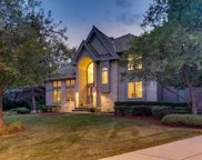 15110 Vail Court, Orland Park image