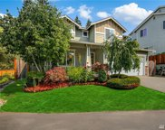 18302 8th Ave SE, Bothell image