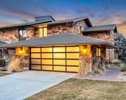 2773 E Willow Creek Dr, Sandy image