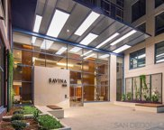 1388 Kettner Blvd Unit #2205, Downtown image