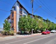3149 Blake Street Unit 303, Denver image