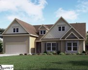 28 Dunsborough Drive, Simpsonville image