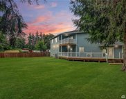 13011 211th Avenue Ct.  E, Sumner image