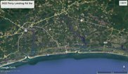 2022 Ferry Landing Drive Sw, Supply image