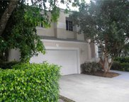 2055 Island Cir, Weston image