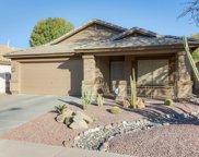 2334 W Blue Sky Drive, Phoenix image
