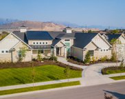 13853 S Pony Bend Cir, Bluffdale image