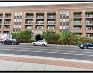 1350 West Fullerton Avenue Unit 414, Chicago image