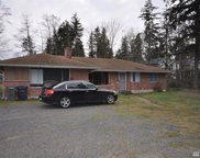 2720 132nd St SE, Mill Creek image