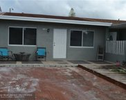 21478 NW 40th Circle Ct Unit 21478, Miami Gardens image