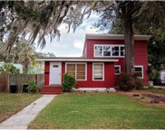217 6th Street E, Bradenton image