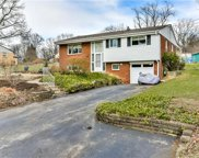 3856 Coldwater Dr, Hampton image