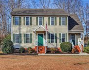 15612 Corte Castle Court, Chesterfield image
