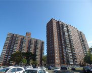 2475 West 16 Street Unit 11D, Brooklyn image