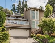 5948 Beach Dr SW, Seattle image
